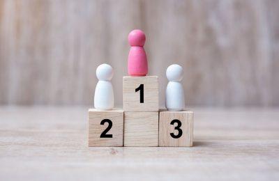 Strategic Leadership and People Management Skills