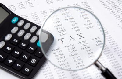 Understanding the Implementation of  Sales & Service Tax (SST)