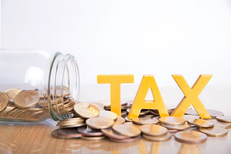 Service Tax Principle and Practice (Online Training)