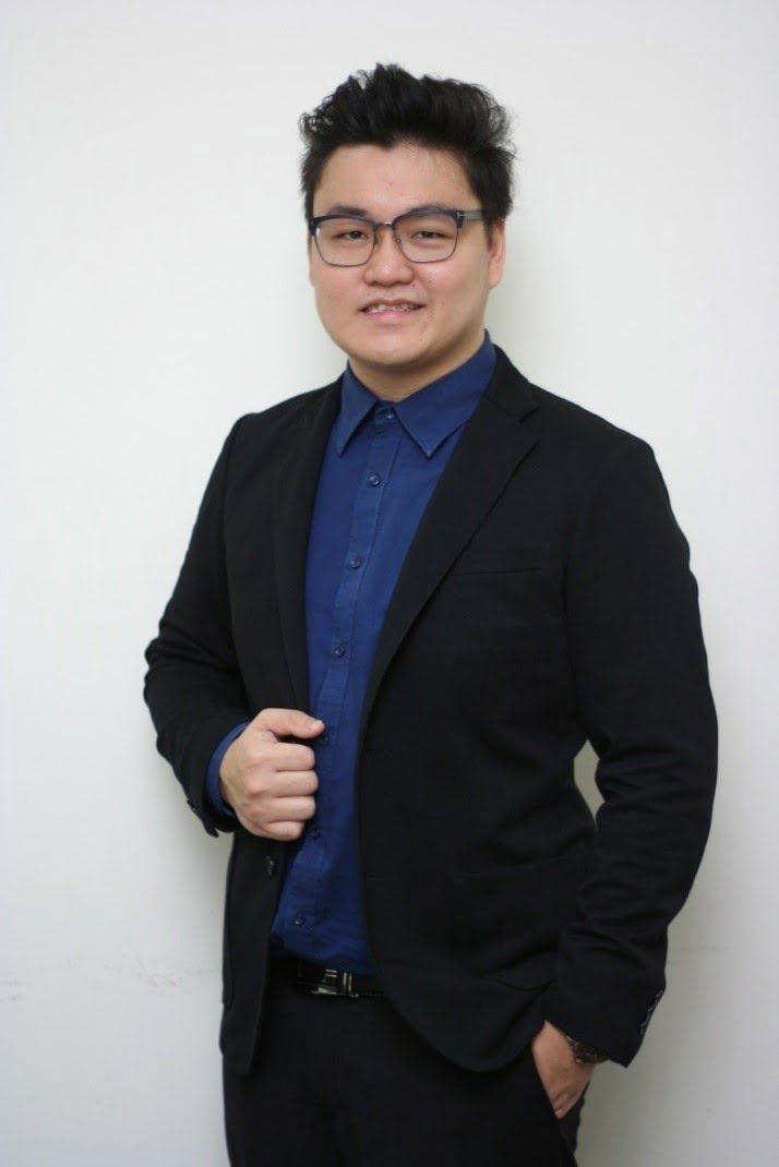 Wong Wai Keun