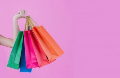 Mastering the Professional Retail Sales & Customer's Experience Skills for Retail Associates