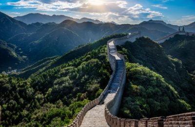 "Sun Tzu's Art of War – ""Developing The Sales Entrepreneur"""