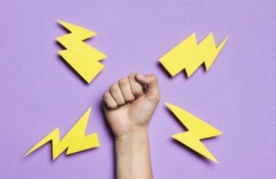 Developing Impactful Interpersonal & Leadership Skills