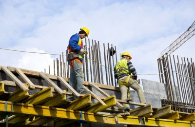 Workplace Safety and Inspection