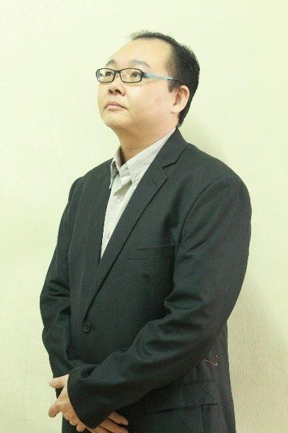 Chong KT