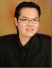 Trainer Dr. Teoh