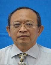Trainer Tan KT