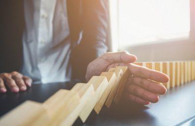 Risk Management – Fraud Prevention & Forensics