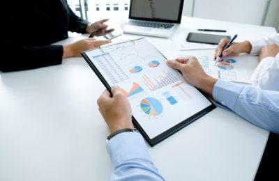Performance Management– KPI & Appraisal