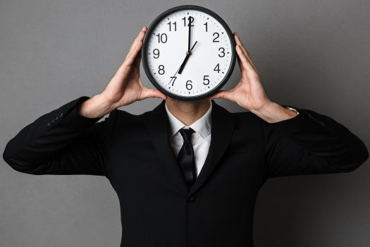 Planning And Facilitating Effective Meetings For Time Management