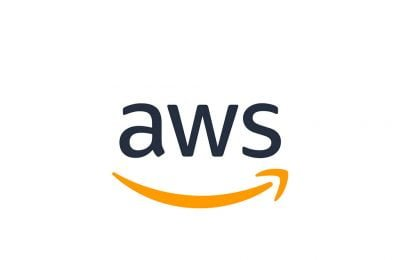 Architecting on AWS (Online Training)