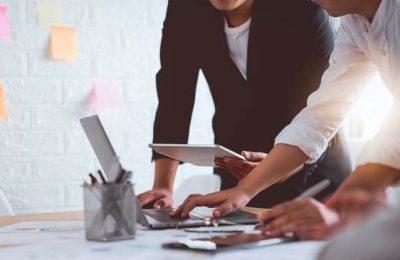 7 QC Tools Effective Method in Problem Solving (Online Training)
