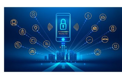 Certified IOT Security Professional (CSAU)  (Online Training)