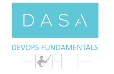 DASA DevOps Fundamentals (Online Training)