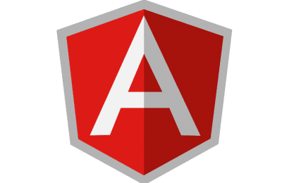 Angular 8 (Online Training)