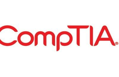 CompTIA Network+ (Online Training)