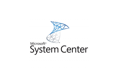 Administering System Center Configuration Manager (Online Training)
