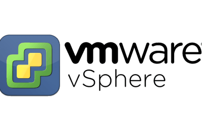 VMware vSphere: Install, Configure, Manage V6.7  (Online Training)