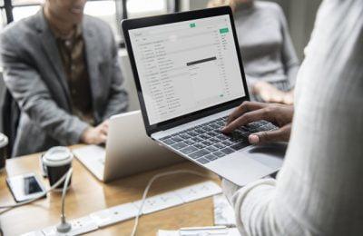 Enhancing Business Correspondence (Online Training)