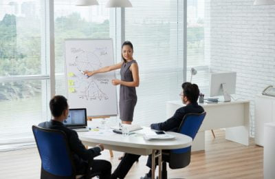 CAPM® Certified Associate in Project Management