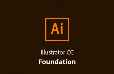 Adobe Illustrator CC-Foundation