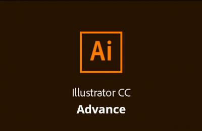 Adobe Illustrator CC-Advance