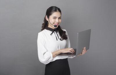 Customer Relations Masterclass