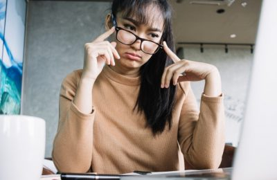 asian girl with eyeglasses 23 2147689787