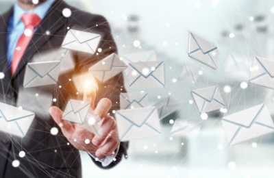 Enhancing Business Correspondence (Online Training)