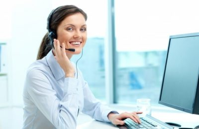 Customer Service 101 (Online Training)
