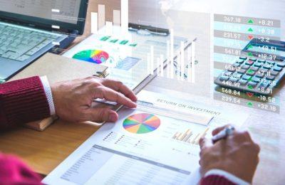 EICC-RBA Internal Audit
