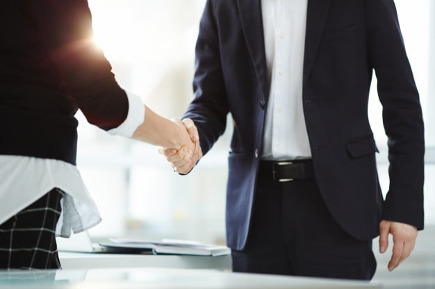 partnership business 1098 16216