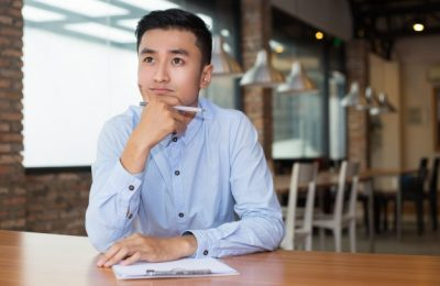 asian entrepreneur thinking project cafe 1262 2344