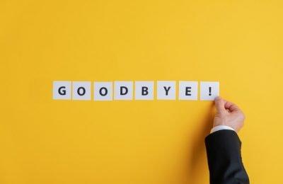 businessman making goodbye sign 254268 27