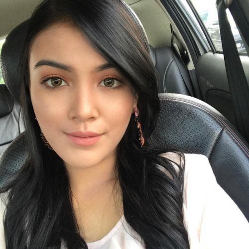 Aien Zaini
