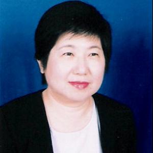 Sue Lim Soh Buay