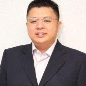 Tan Gaik Tong